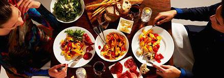 xmas-food